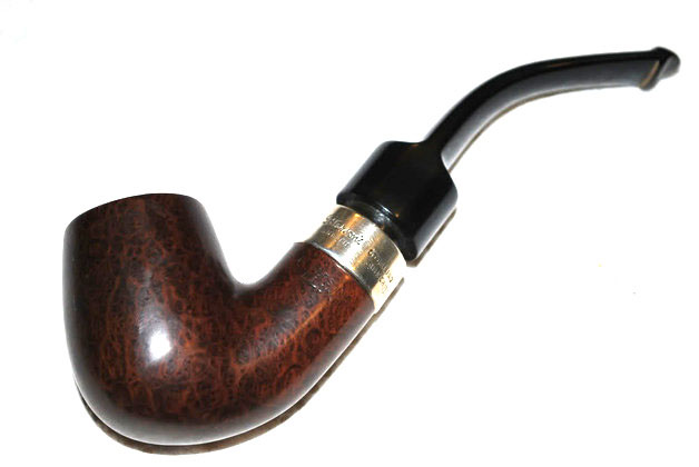 1802 0 le_pipe_peterson