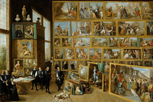 1808 0 Collezionare_dipinti