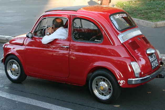 1820 0 Fiat_500_d_epoca