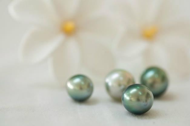 1826 0 Collezionare_le_perle