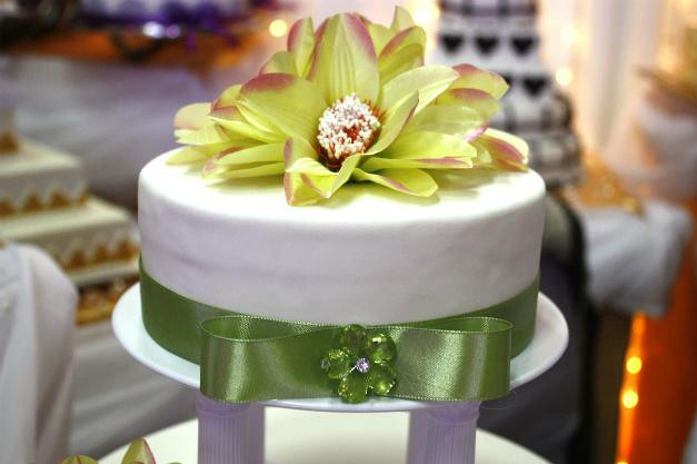 1827 0 Ricoprire_una_Dummy_Cake