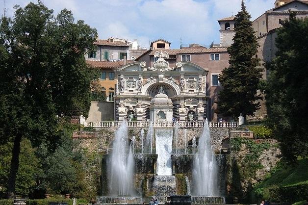 1833 0 il_museo_del_libro_antico_di_tivoli