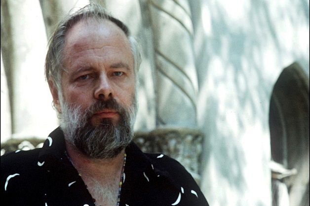 1837 0 philip_k_dick