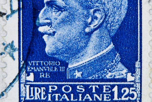 1841 0 i_francobolli_del_regno_ditalia