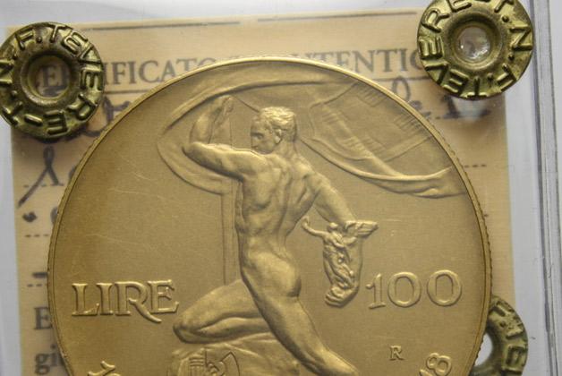 1843 0 il_perito_numismatico