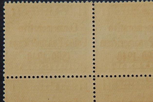 1849 0 la_colla_dei_francobolli