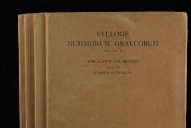 1854 0 la_sylloge_della_british_academy