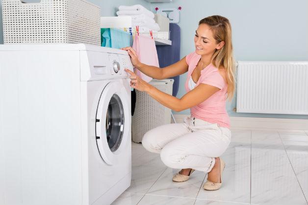 1863 0 lavatrice