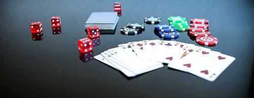 1887 0 poker 1564042_960_720