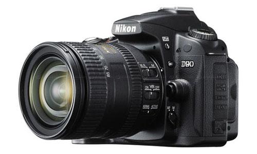 242 0 Nikon_D90