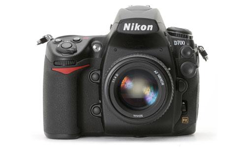 243 0 Nikon_D700
