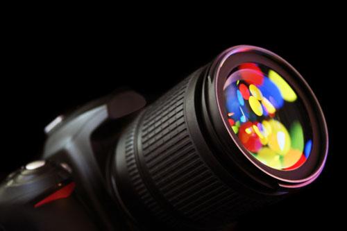244 0 Nikon_D3000