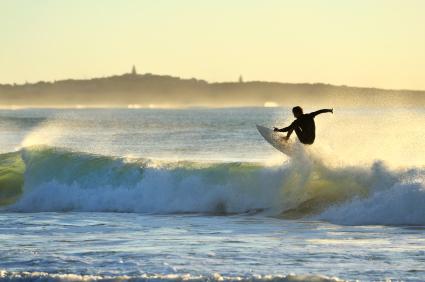 25 0 Surfing