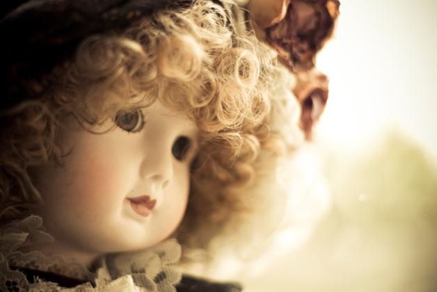 313 0 bambole antiche_ok