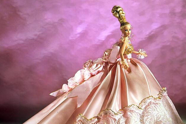 317 0 barbie bambole da collezione_ok