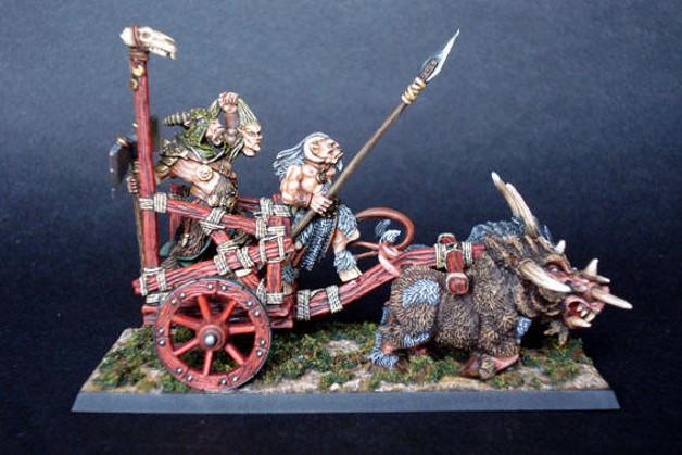 337 0 miniature warhammer_ok