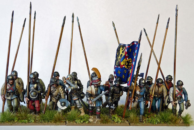 339 0 perry miniatures_ok