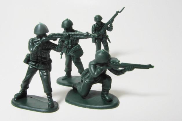 340 0 plastic soldier_ok