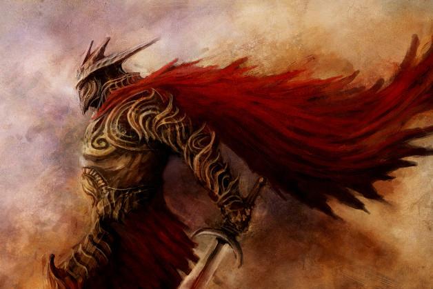 342 0 warlord_ok