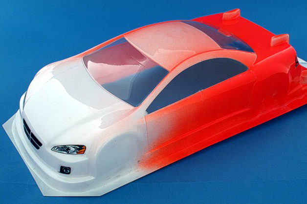 360 0 personalizzare_i_modelli_d_auto_ok.JPG