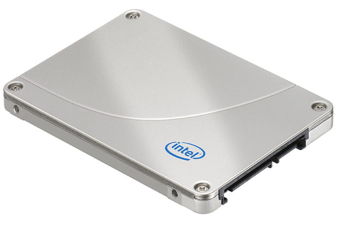 460 0 Elettronica   i drive SSD