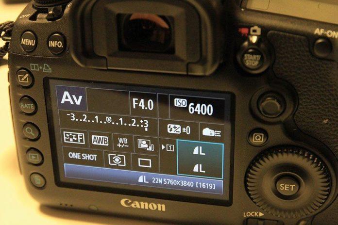 507 0 Fotografia   misuratori di luce