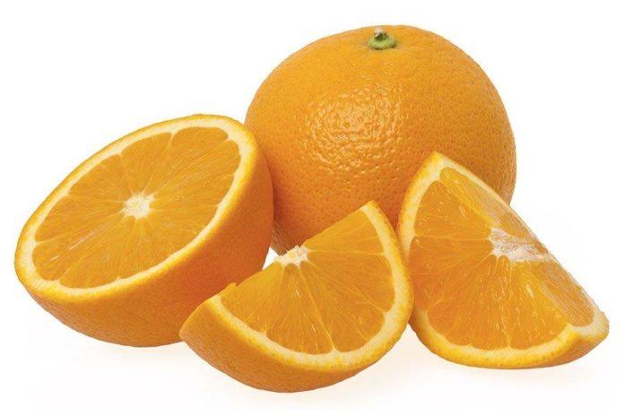 514 0 In palestra   le vitamine