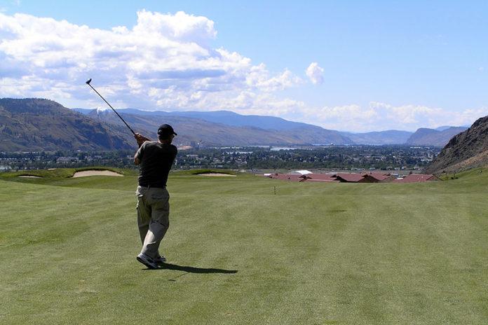 531 0 Sport individuali   Il golf