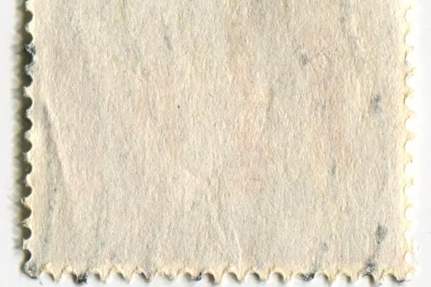 576 0 elementi del francobollo la carta_ok