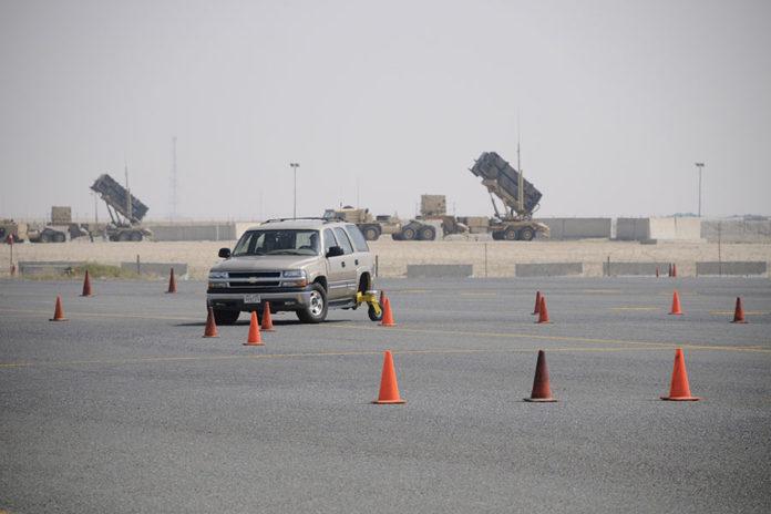 635 0 Motori   I corsi di guida sicura