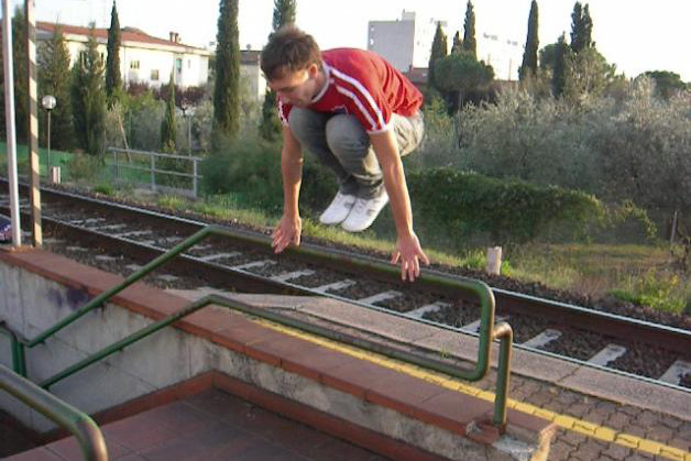 638 0 la via italiana al parkour_ok