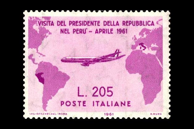 670 0 le_rarita_storiche_della_filatelia_ok