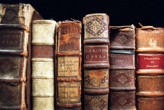 722 0 collezionare libri antichi_ok