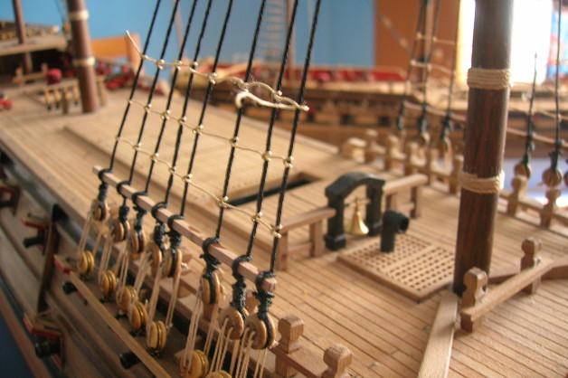 726 0 il modellismo delle navi_ok.JPG