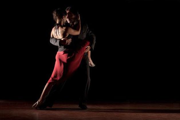 749 0 il_tango_ok
