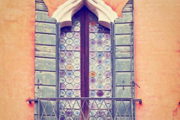 804 0 vetri antichi_ok