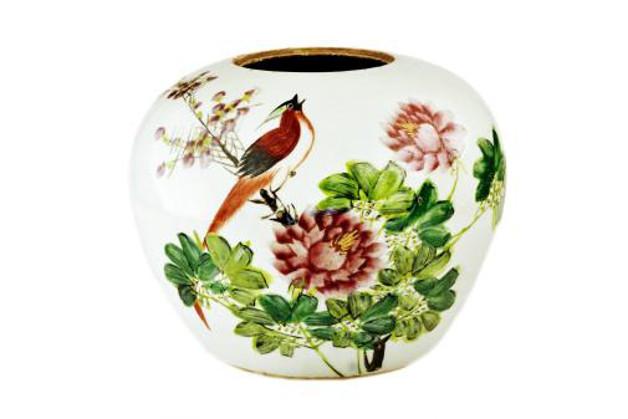 808 0 ceramiche_ok