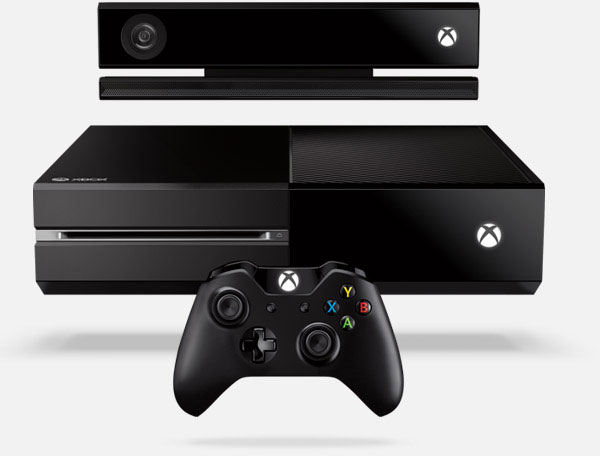 842 0 Shopping, elettronica  XBOX One