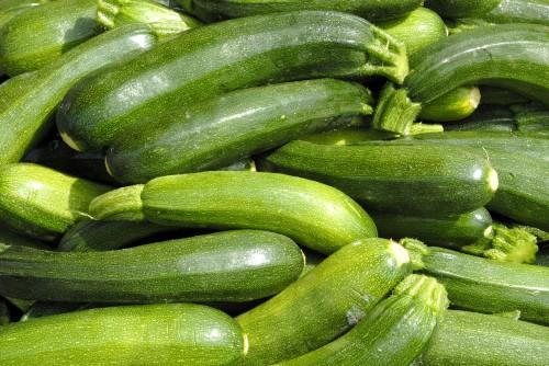 85 0 Zucchine