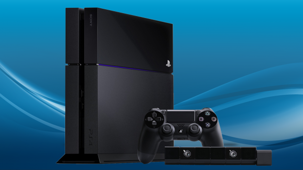 856 0 Shopping, elettronica  PS4