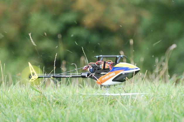 921 0 elicotteri in miniatura_ok