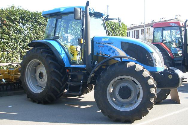 928 0 trattori agricoli landini_ok
