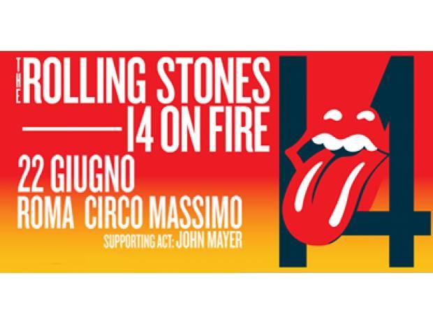 970 0 Rolling_stones