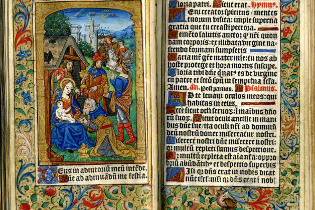 975 0 manoscritti_ok